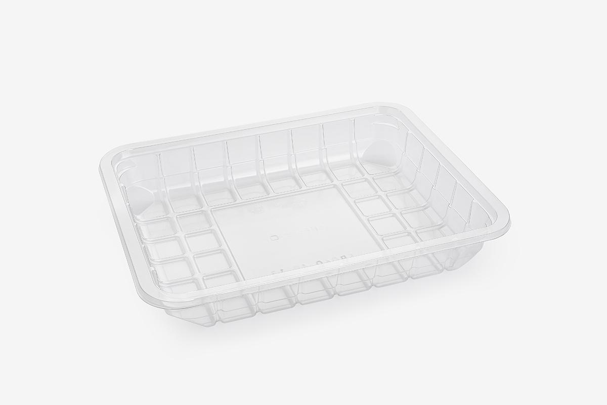 Tray SB060-40-13