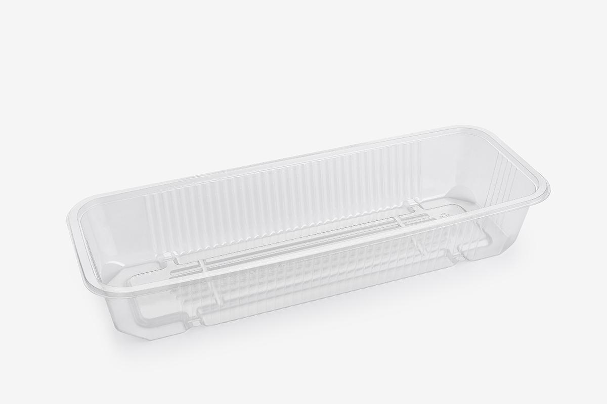 Tray SL029-65-08