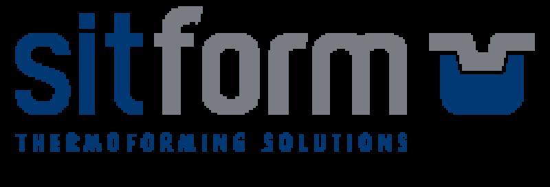sitform termoformação