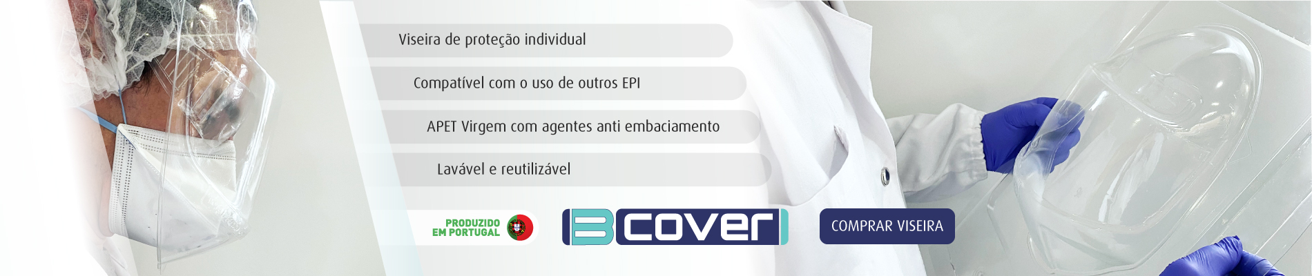 B-Cover